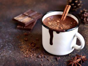 Кето какао