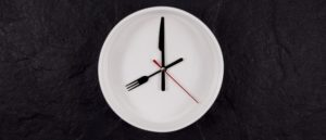 Вред интервального голодания