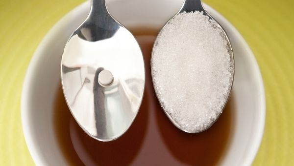 Как выбрать правильный заменитель сахара