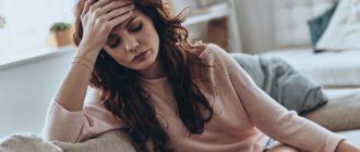 Кето грипп: симптомы